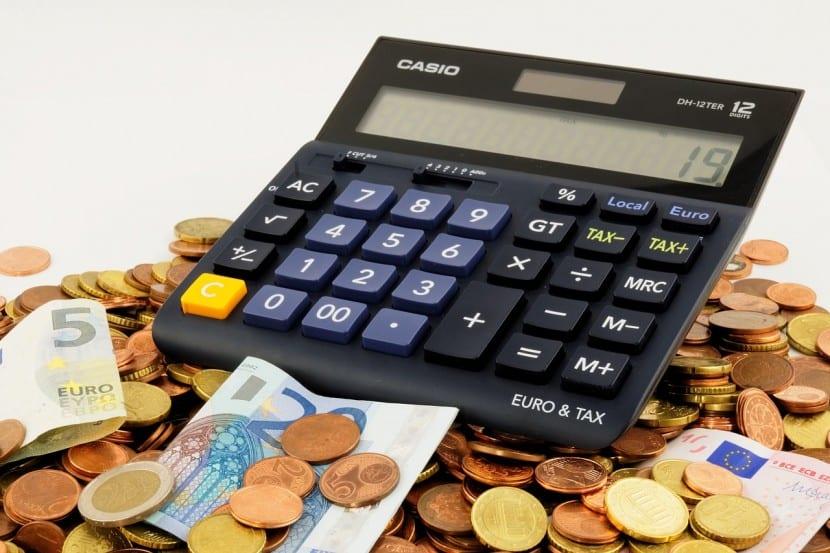 A través de la nómina puedes contratar depósitos más rentables