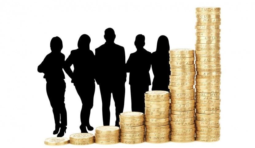 Los mejores consejos para rentabilizar tu inversión