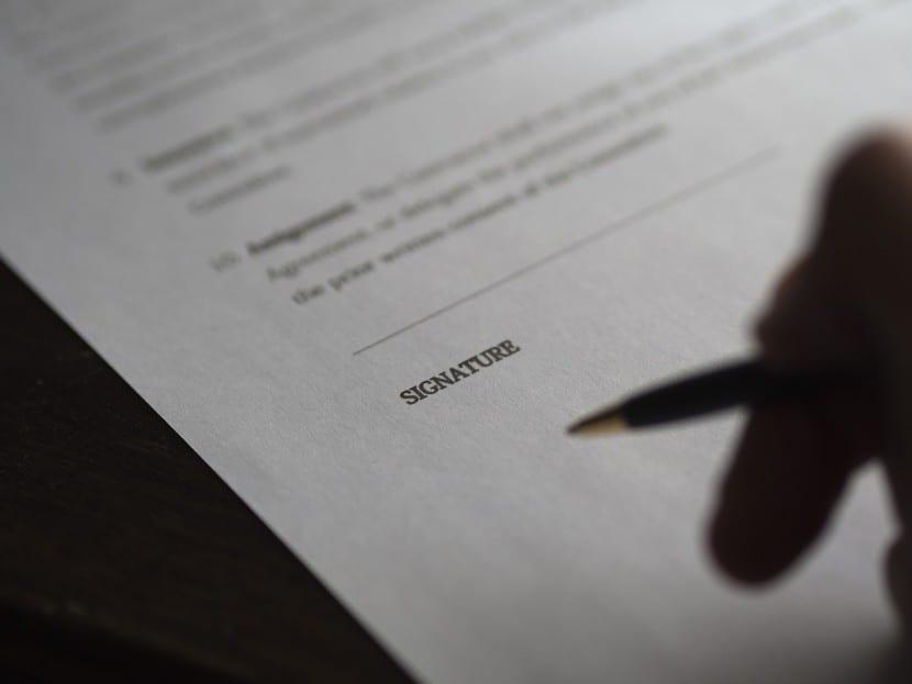 ¿En que escenarios será aconsejable su contratación?