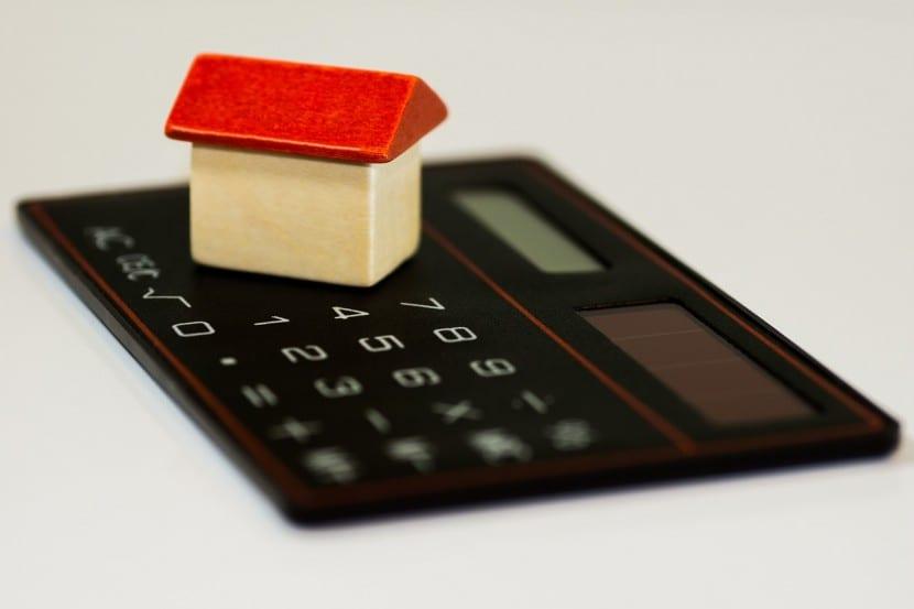 Las exigencias que te pedirán desde tu banco para contratar estas hipotecas
