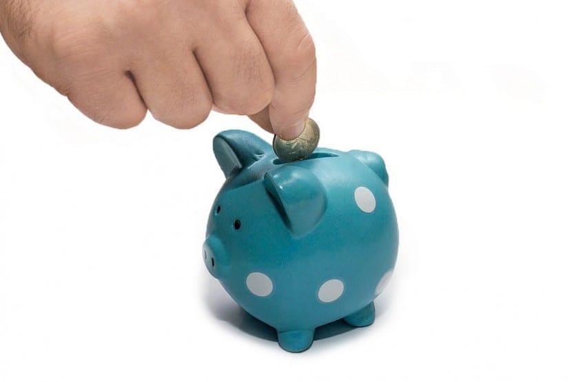 No invertir todos los ahorros en renta variable