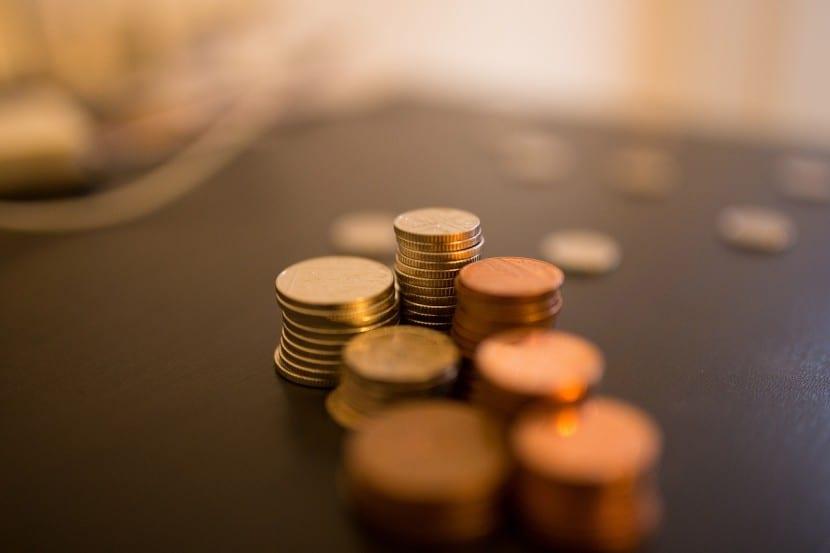 los bancos ofrecen muchas cuentas sin comisiones ni gastos