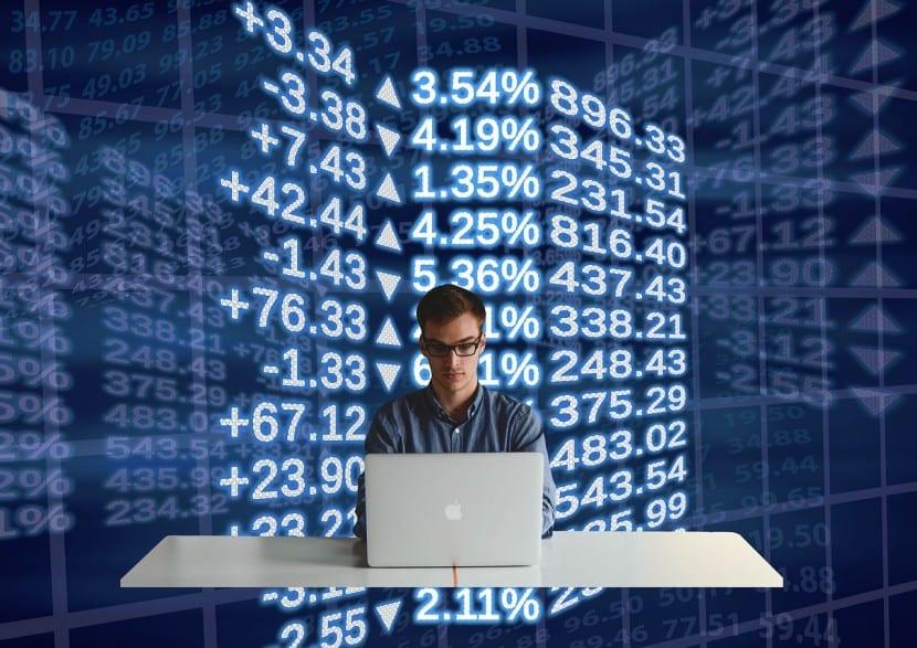 las estrategias de los inversores ante la concesión de uno de estos créditos