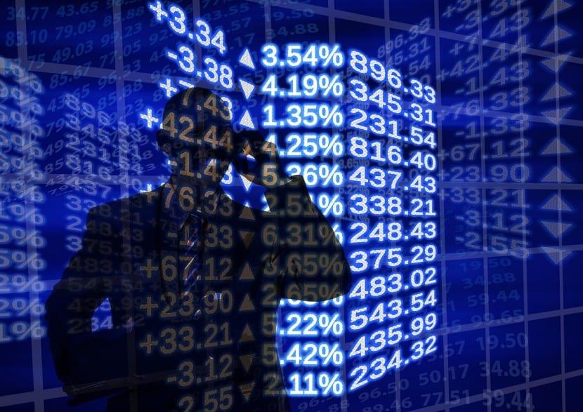Créditos para la inversión: una solución a las pérdidas en bolsa