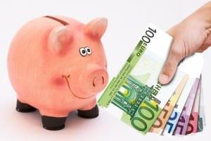 Las alternativas para que los bancos mejoren las condiciones de tu cuenta