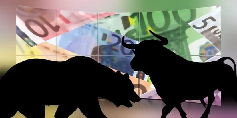 Tanto los compradores como los vendedores pueden solicitar un crédito para la inversión