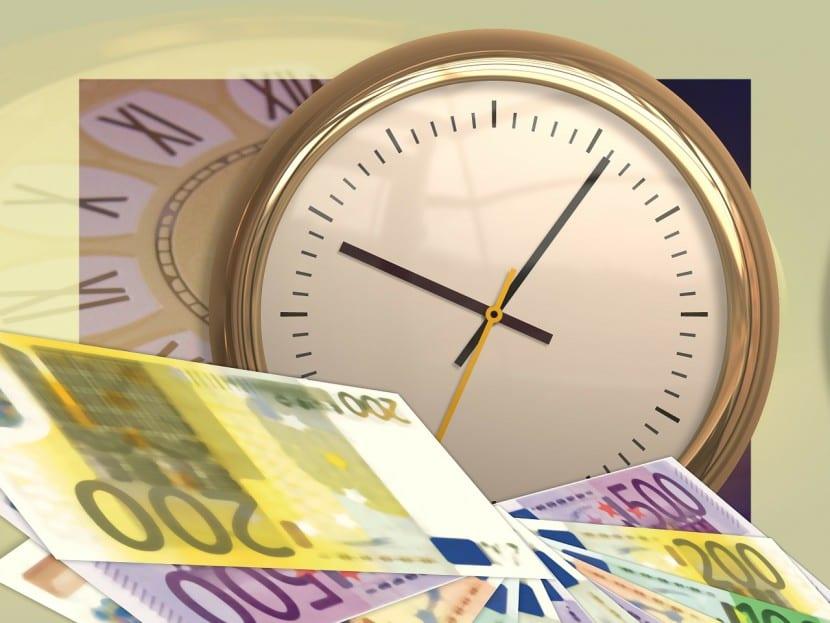 Ampliar el plazo de permanencia puede ayudarte a conseguir los objetivos.