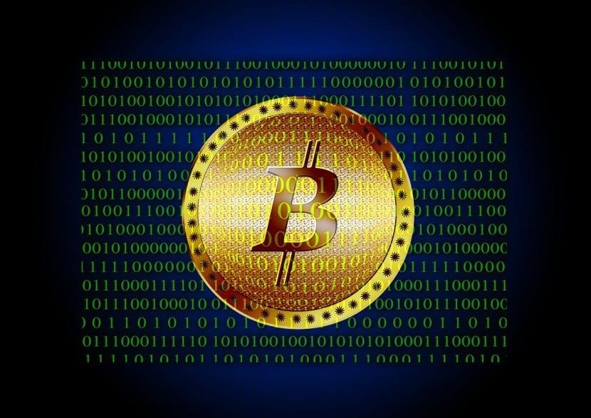 Una idea muy original es invertir en monedas virtuales