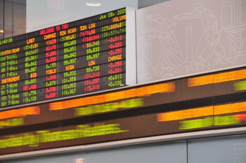 algunos consejos para proteger las inversiones