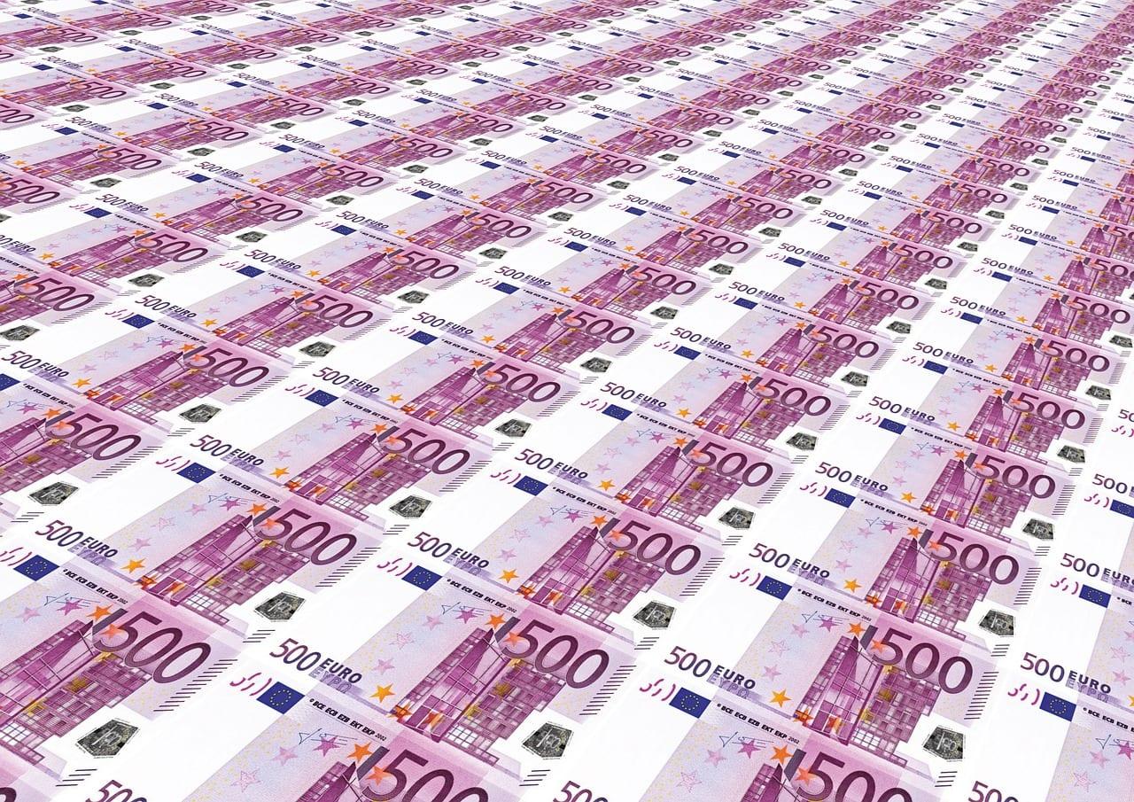 Los créditos más elevados del mercado bancario