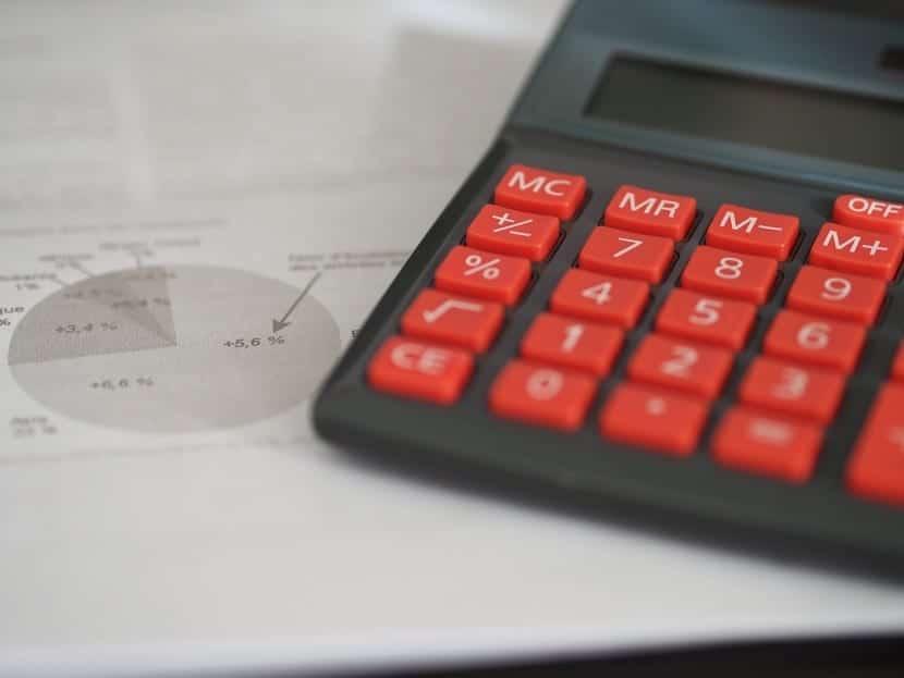 Las mejores estrategias para invertir en estos valores de la renta variable