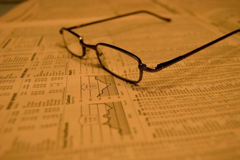 Todas las estrategias para invertir en bolsa