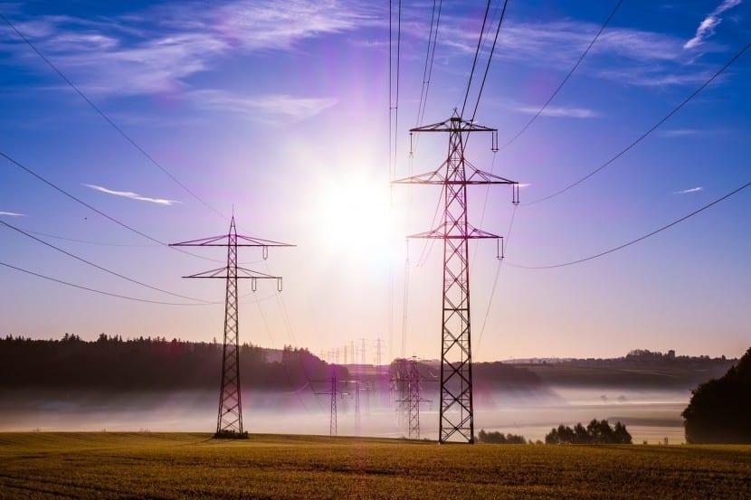 formas de inversión en utilities