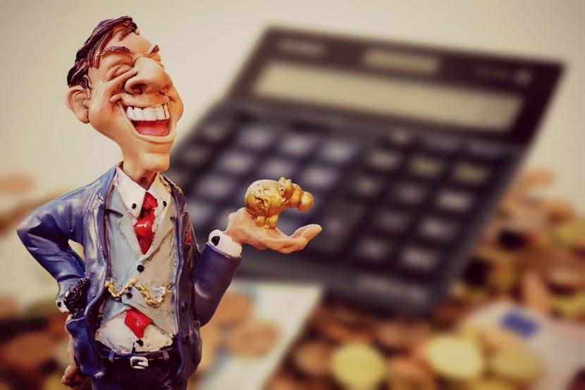 Estar en liquidez te ayudará a aprovechar las oportunidades en bolsa