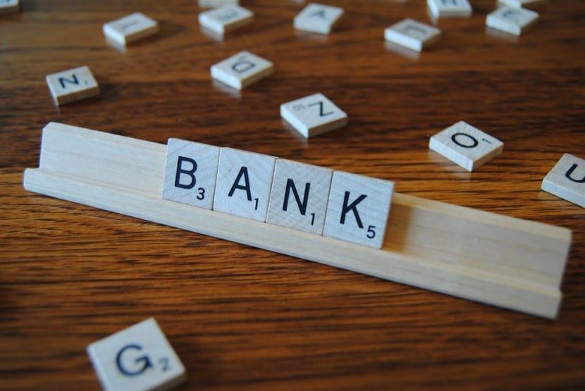 Los créditos que ofrecen los bancos