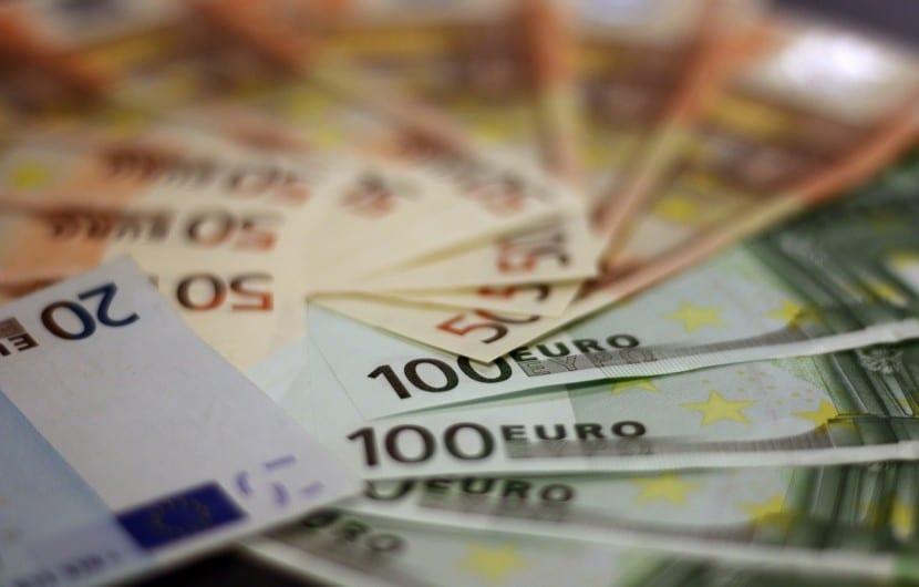 Las exigencias que pedirán los bancos para su concesión