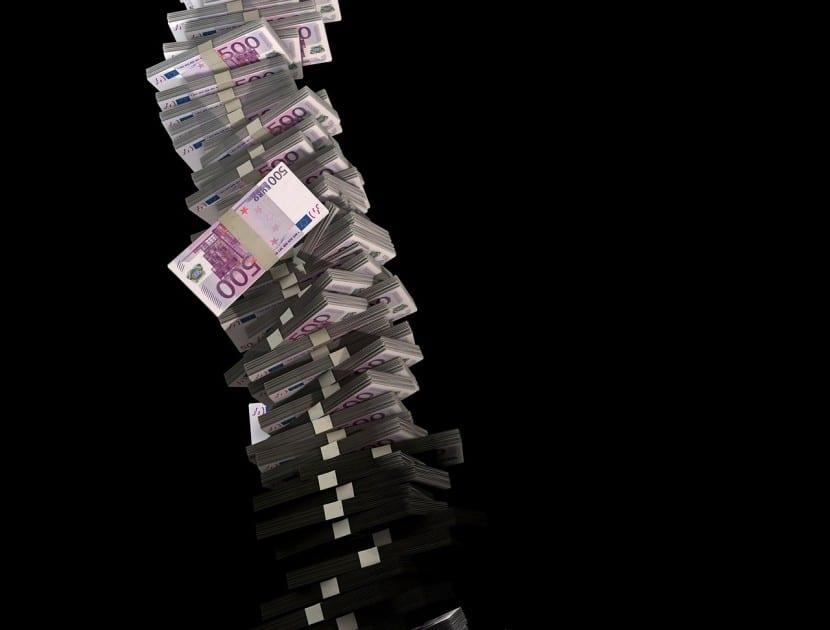 Las características que presentan estos préstamos