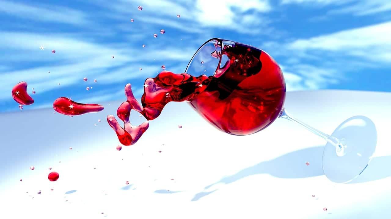 El vino se conforma como otra opción para invertir