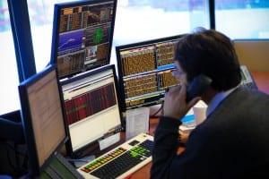 Otras alternativas a la inversión en bolsa