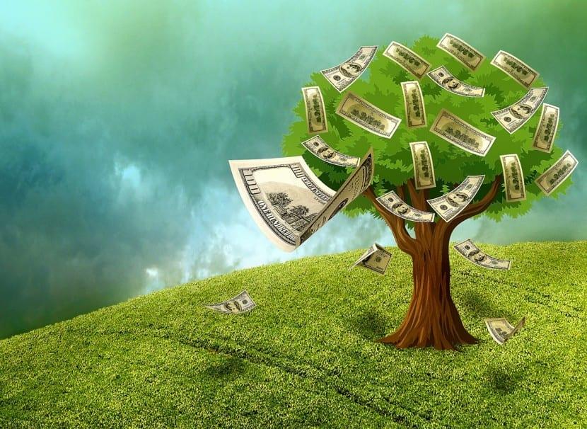 Otras alternativas como refugio para tus inversiones