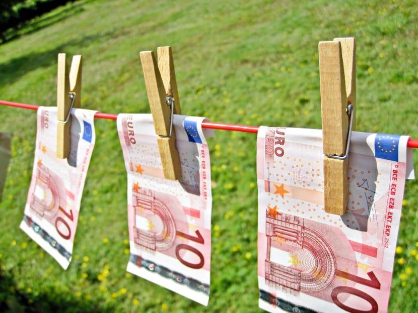 Las alternativas que tiene los inversores con respecto a los dividendos