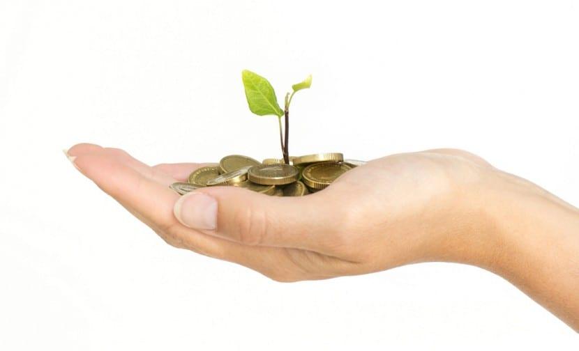 alternativas a la bolsa: depósitos vinculados
