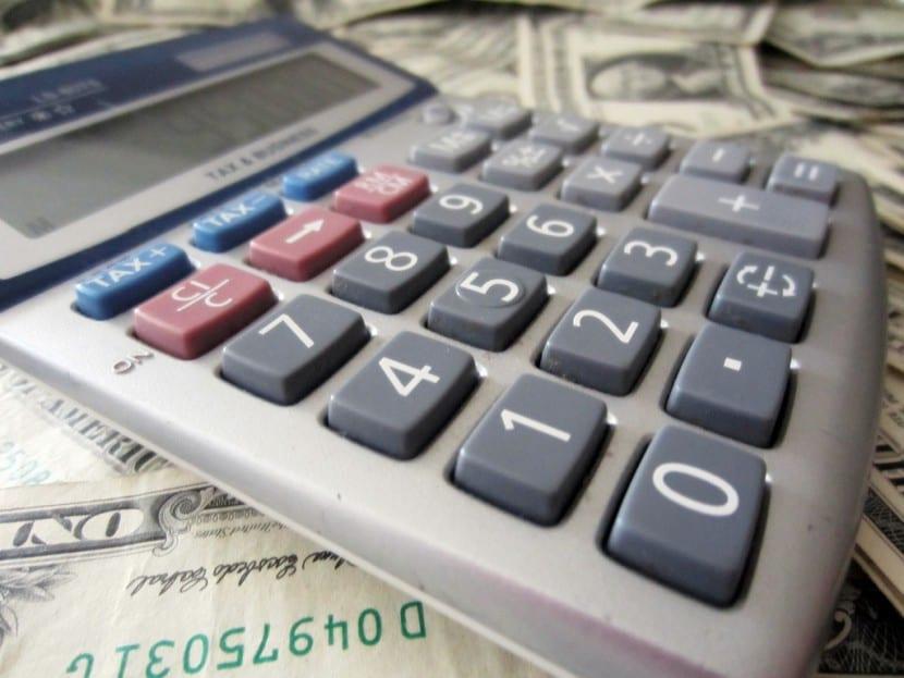 Los depósitos vinculados pueden ayudarte a mejorar el rendimiento al ahorro