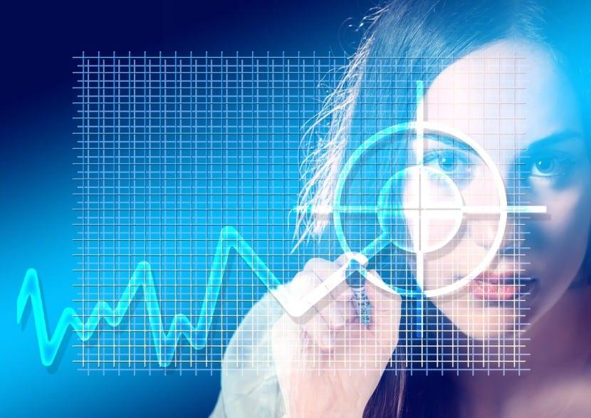 ¿Como deben ser tus operaciones en los mercados emergentes?