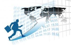 mercados emergentes como opción en la inversión