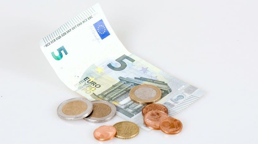 Clases de comisiones en los fondos de inversión