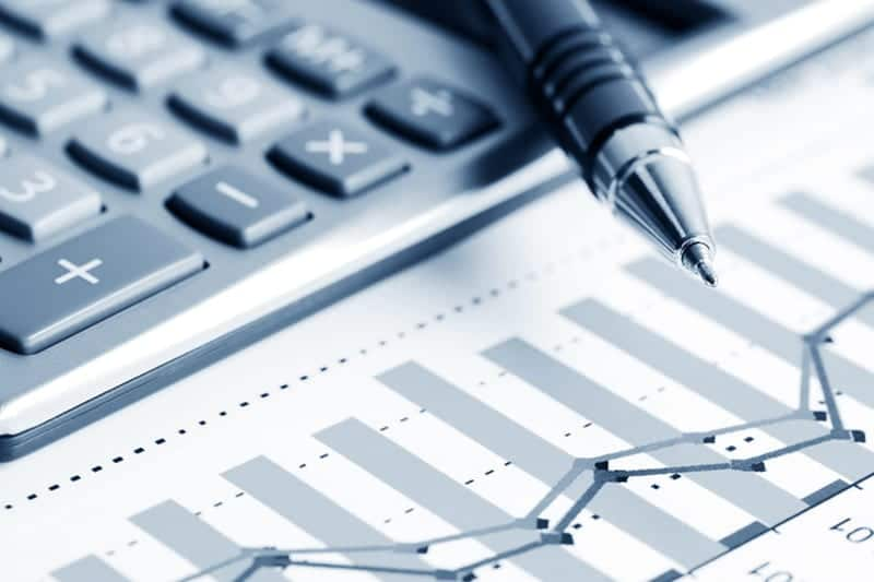 Las empresas están rebajando ssu dividendos, ¿quieres saber porque?