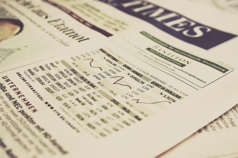 ¿Es momento de tomar posiciones  en las inversiones?