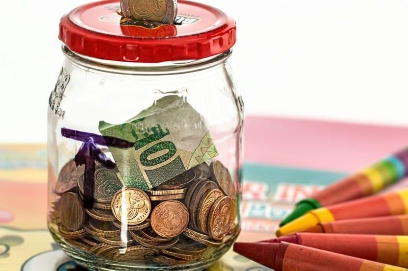 consejos en los fondos de inversión