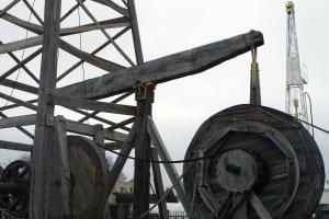 fondos de inversión en minerias