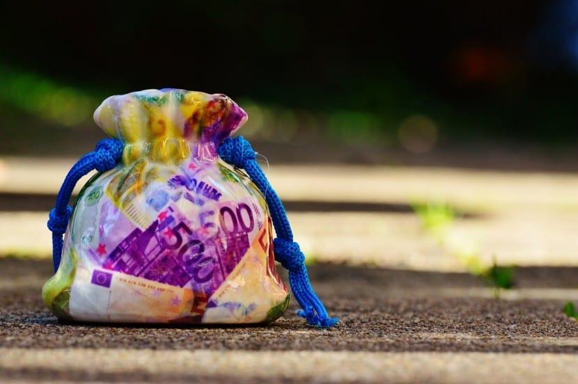 ¿Saber como dotarte de un sueldo con los fondos de inversión?
