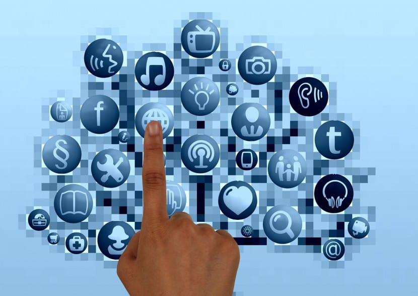 ventajas de operar con el móvil