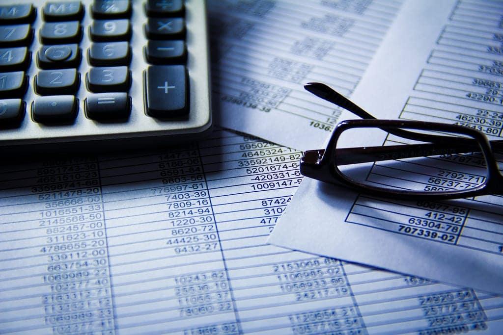 los mejores consejos para invertir tus ahorros