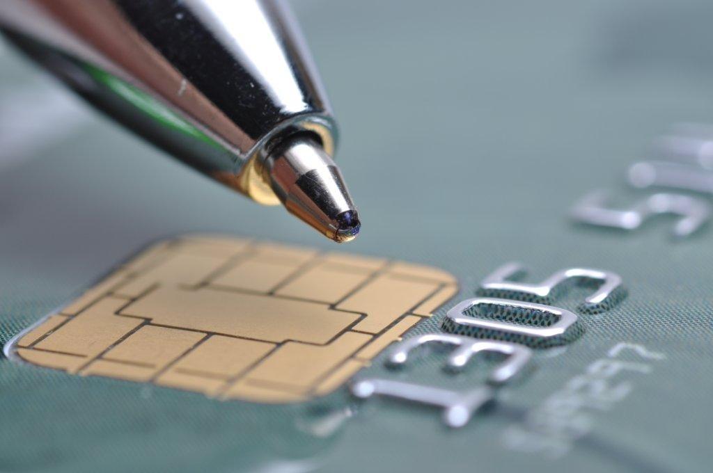 información sobre los créditos