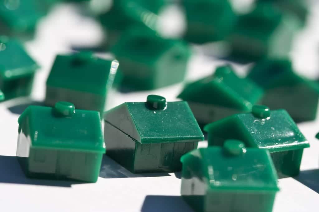 nuevas hipotecas