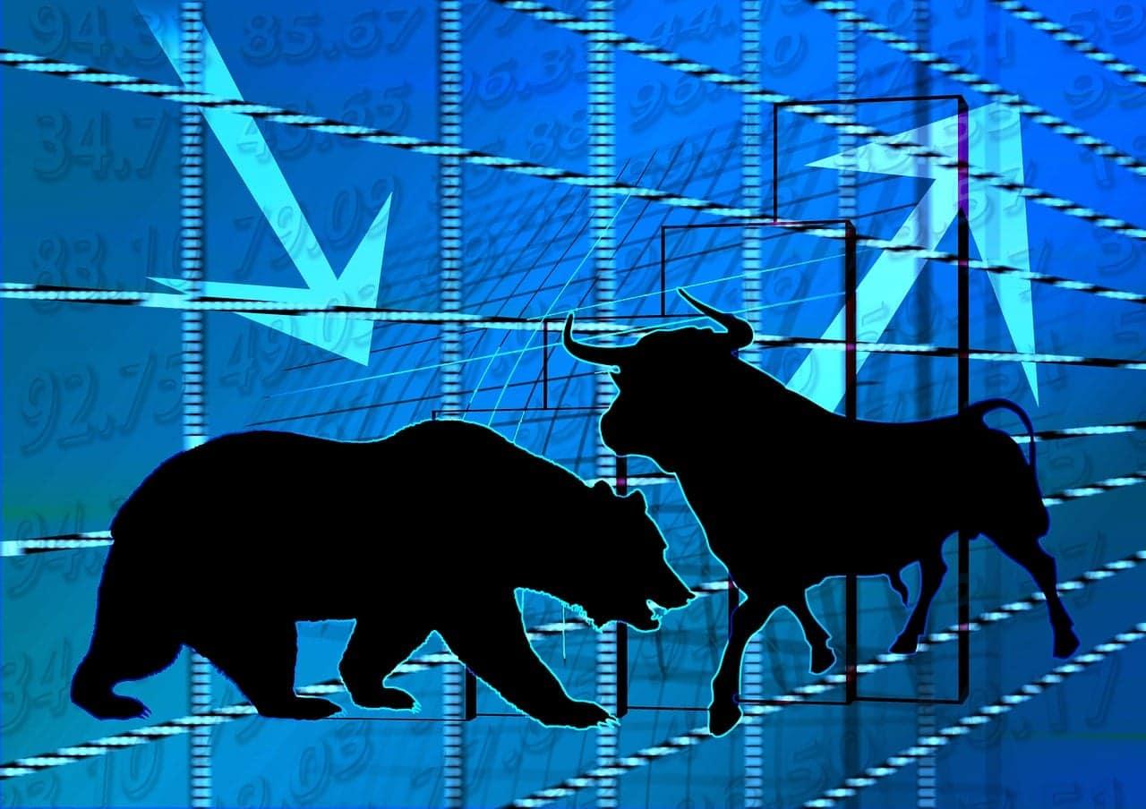 ¿Que deben hacer los inversores?