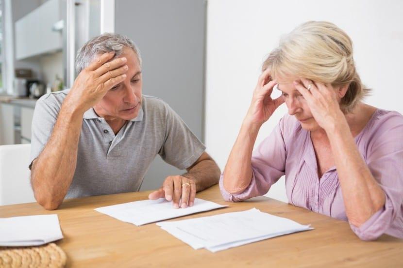 jubilaciones pensiones