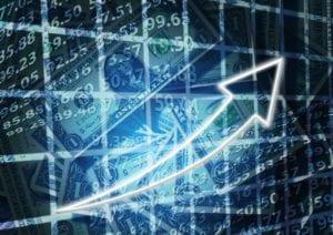 ¿Ha tocado fondo la recuperación económica?