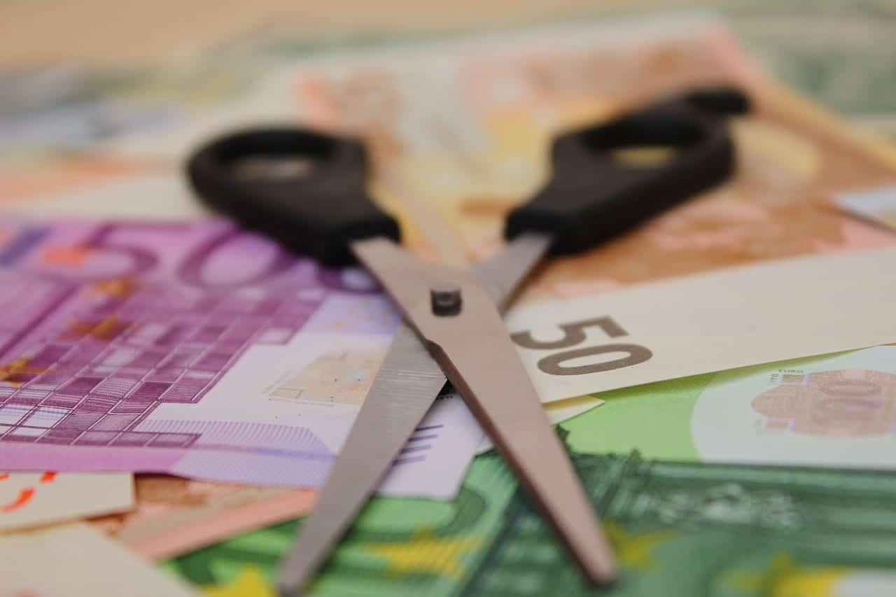 Factores que pueden perjudicar la activación de la economia