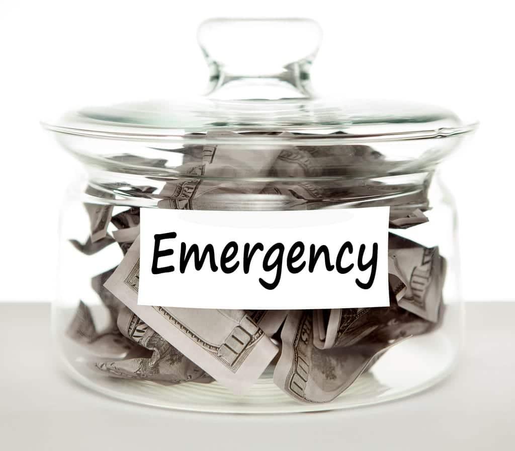 rentabilizar los ahorros: valores refugio