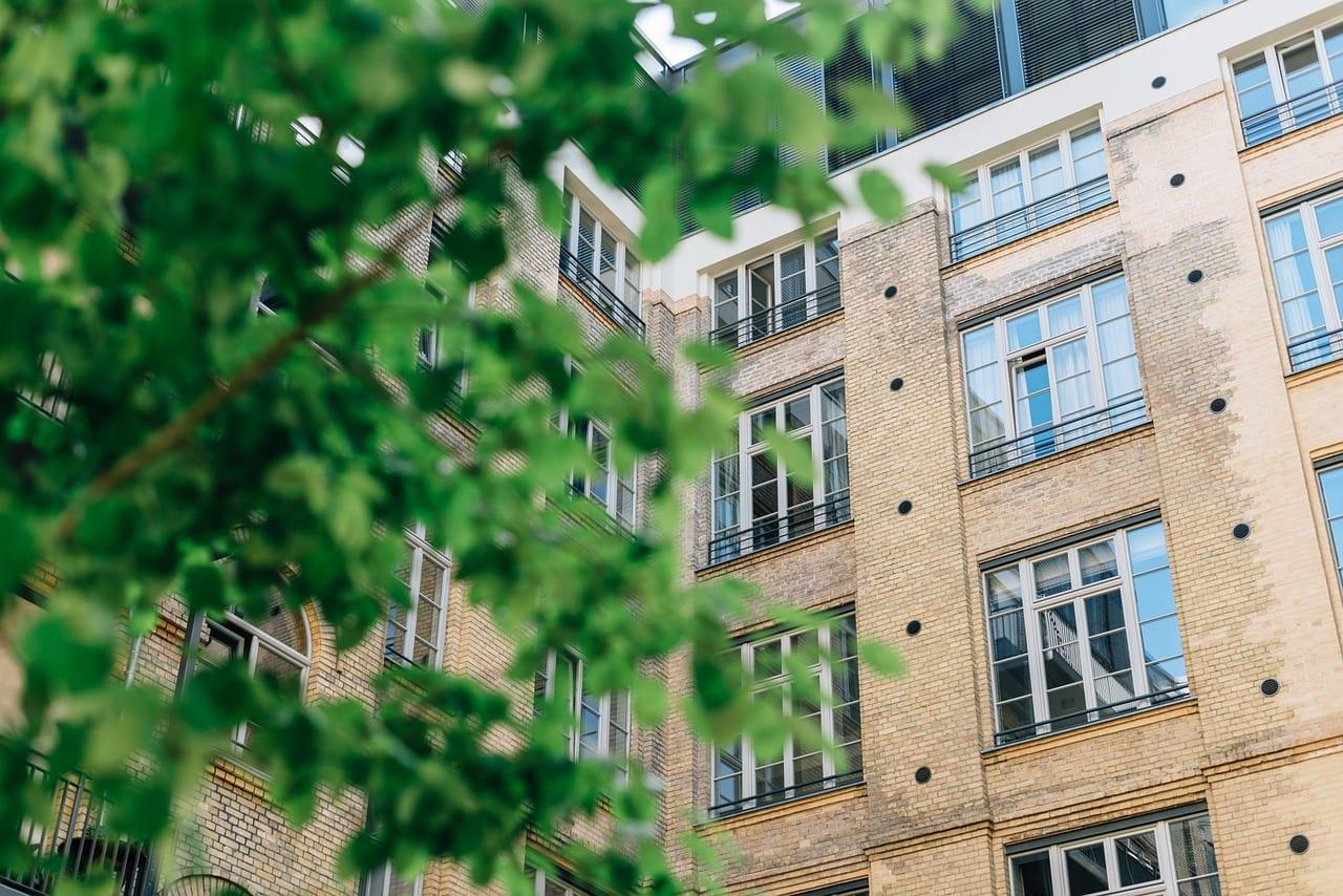 Desgravar vivienda en la Renta 2015