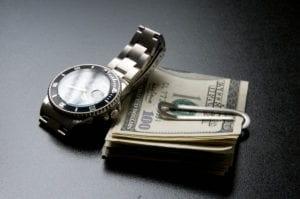 ¿Que es una ampliación de capital?