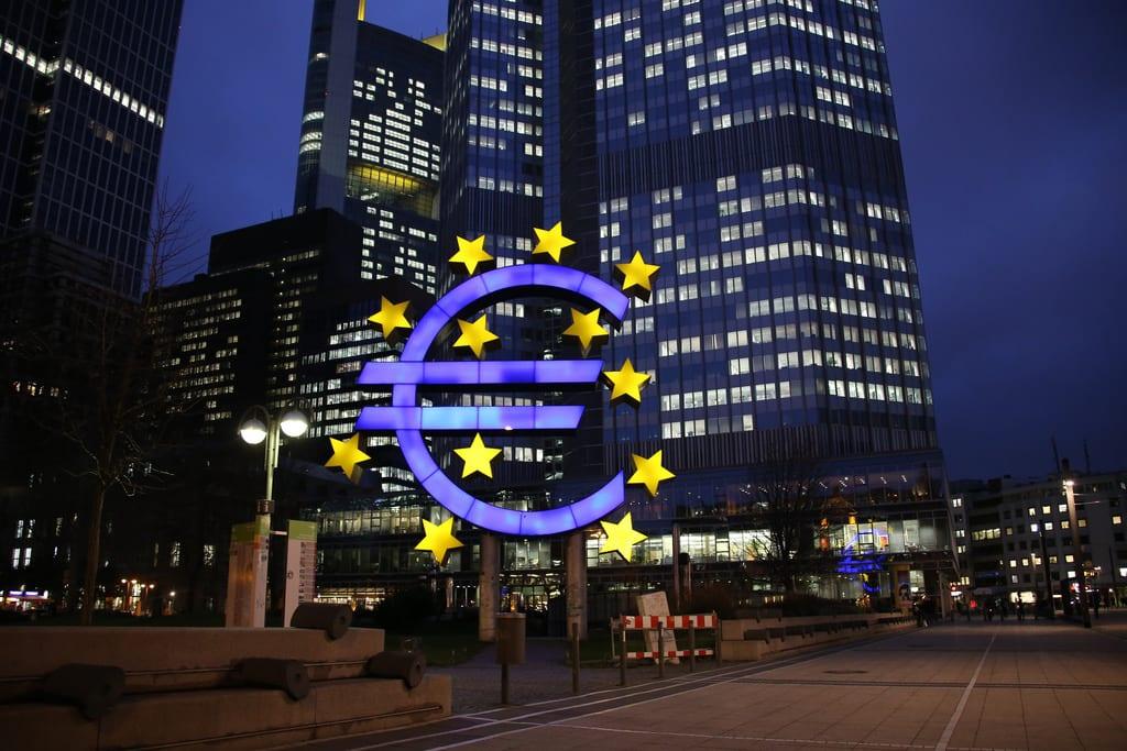 fondos basados en el eurostoxx