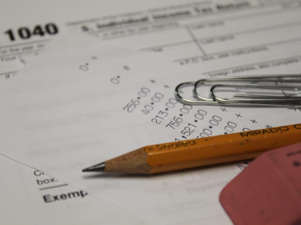 fiscalidad en los traspasos de los fondos de inversión