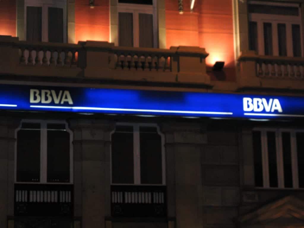 ofertas de los bancos