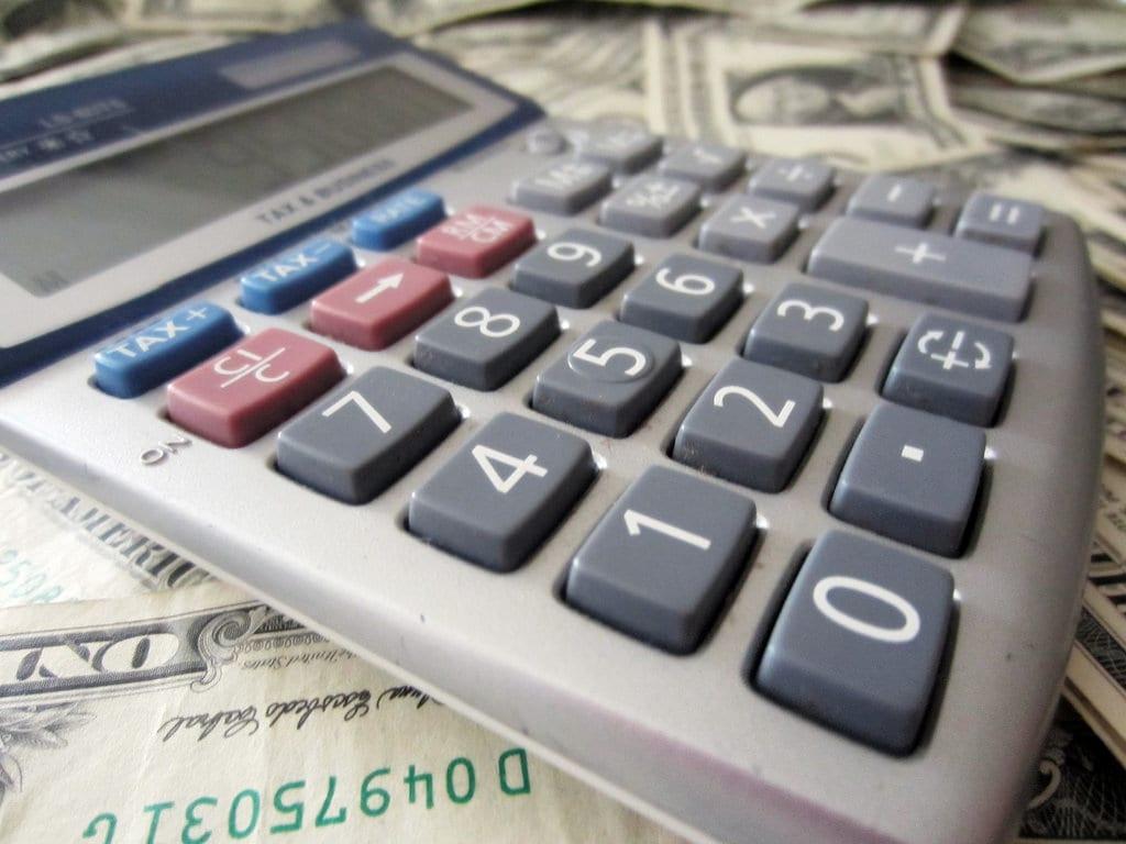 traspasos entre fondos de inversión